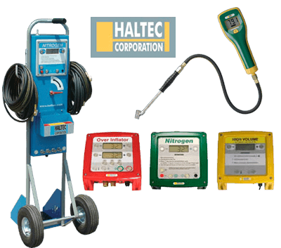 Haltec-Section(3)